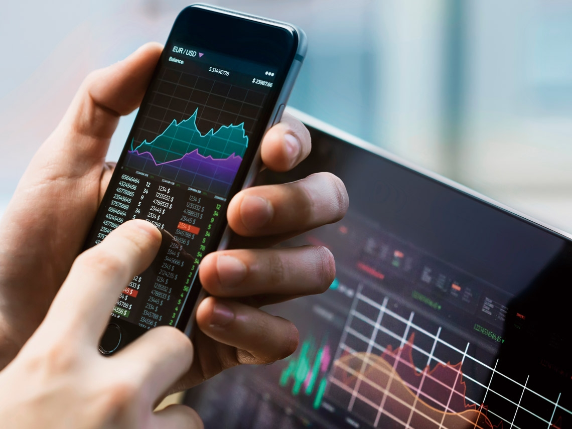 台股開紅盤上漲機率破7成  今年也應抱股過年?