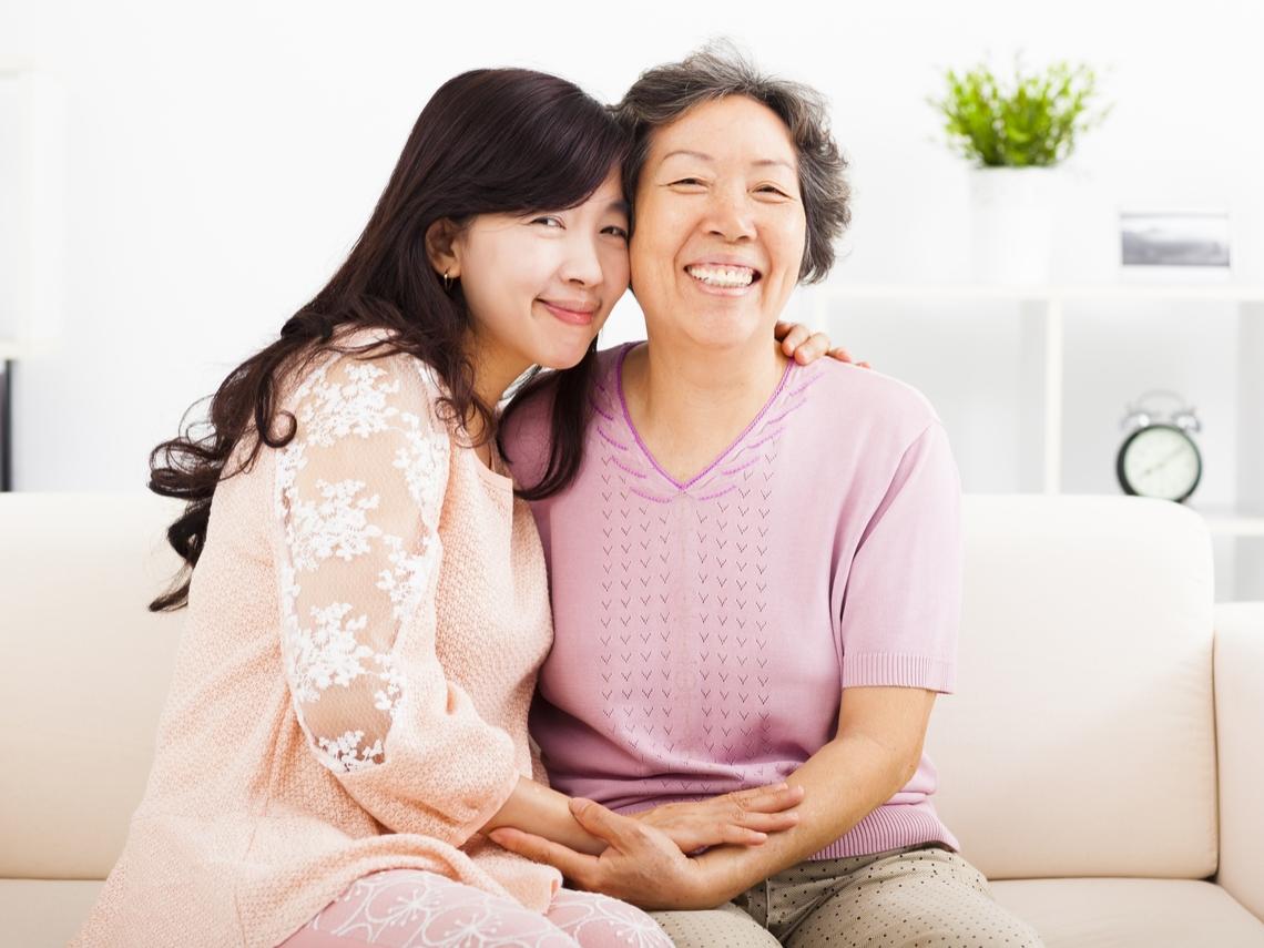 退休在家,整天找人吵架?心理師揭露長輩不說的真相