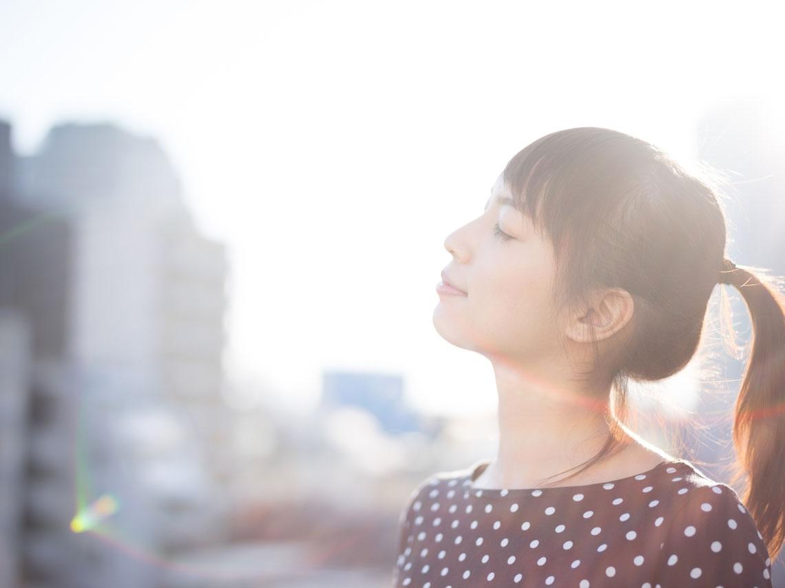 你的人生有太多「應該」嗎?除了折磨自己,說不定早就累了對方