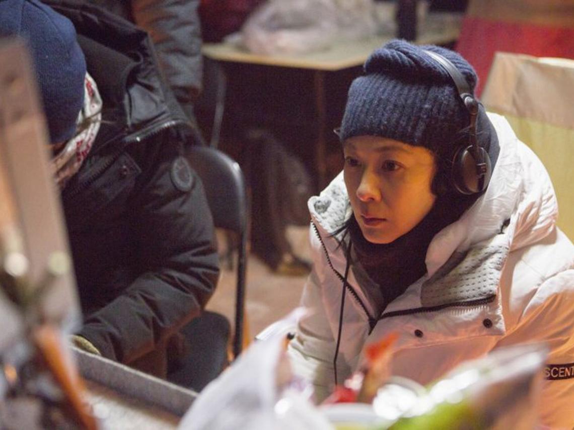 《後來的我們》導演劉若英:「每一個年齡都有它美好的地方,要享受每個當下」