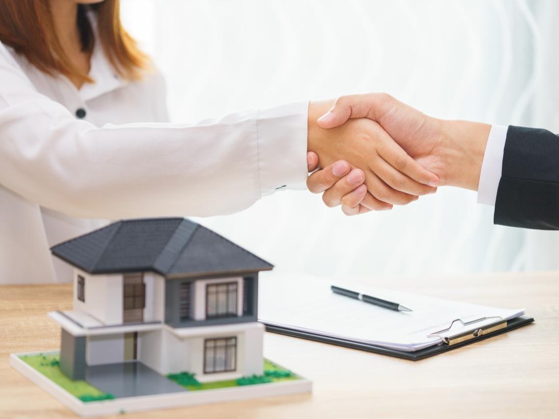 買房真的值得嗎?只要用這觀念買屋,10年後見真章!