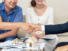 購屋要投資還是自住?專家8大分析一次說清楚
