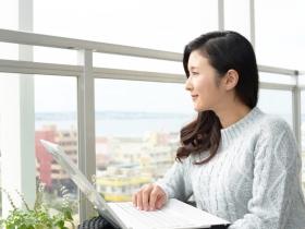 提早退休,沒工作反而不快樂?中年重返職場,2個關鍵找回成就感!