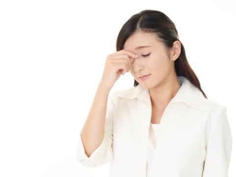 更年期易風濕?這樣做改善脫水症狀、眼乾口乾和味覺異常,遠離乾燥症、自體免疫疾病