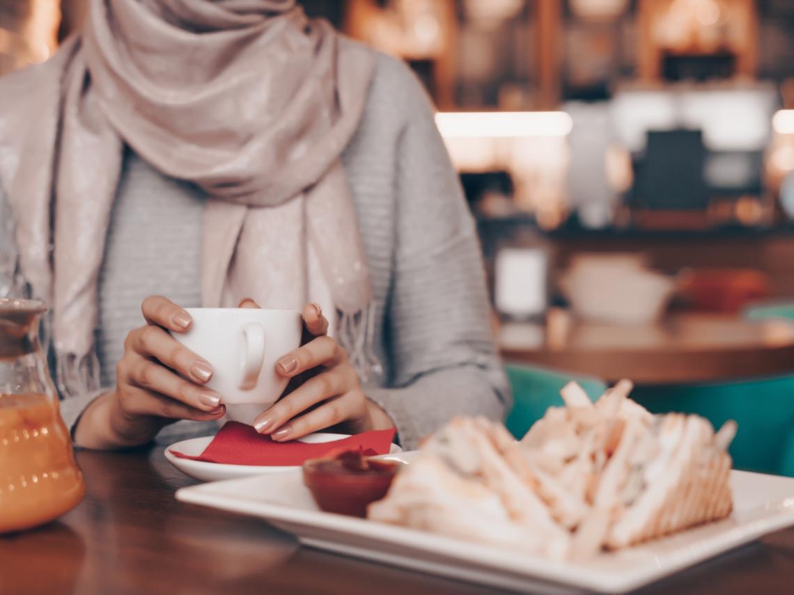9家達人最推薦的咖啡館,就隱身巷弄間!