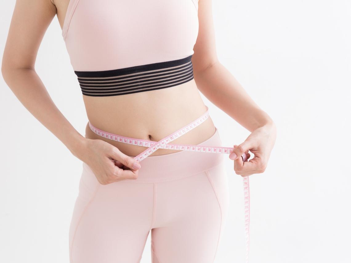 為什麼永遠瘦不下來?醫師7個小撇步 輕鬆解決肥胖問題