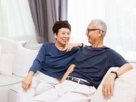 退休前先做好這些準備,輕鬆拒絕「退休症候群」