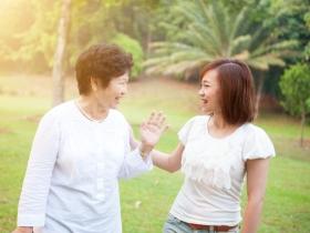 明明就是為你好,為什麼不領情?對長輩說話換一種說法,溝通超順暢