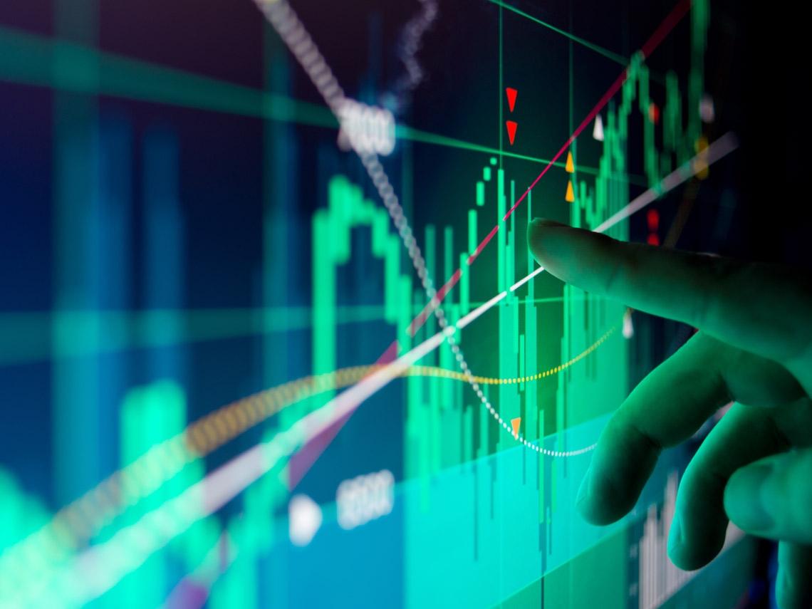 美股、台股何時進場好?這三大指標告訴你