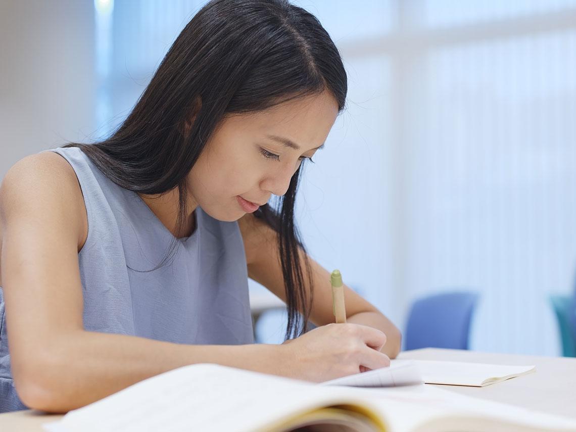 學測滿級分一定要選台大嗎?跨域、跨國學習正夯  10大特色科系出列