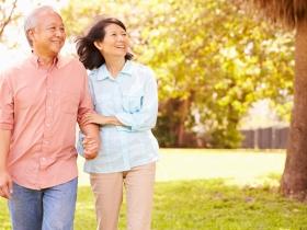 「五十肩」教我的事:健康又快樂的老後生活,現在就要開始計畫!