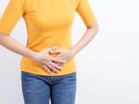 長期吃胃藥,腸胃細菌會變多?專家:這些後果要知道