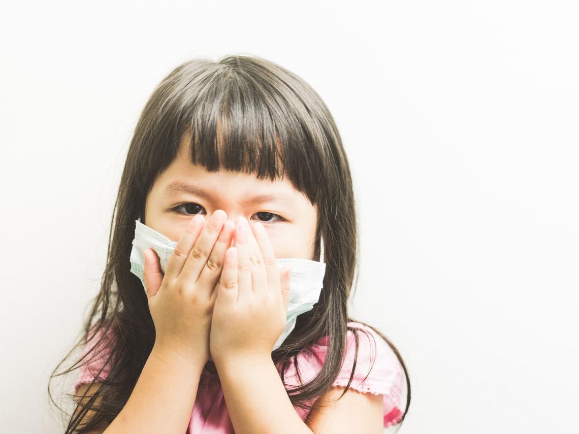 咳嗽好不了?用錯偏方可能咳更久!