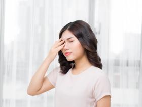 不只葉黃素!保護眼睛減緩退化,4大類營養素要吃對