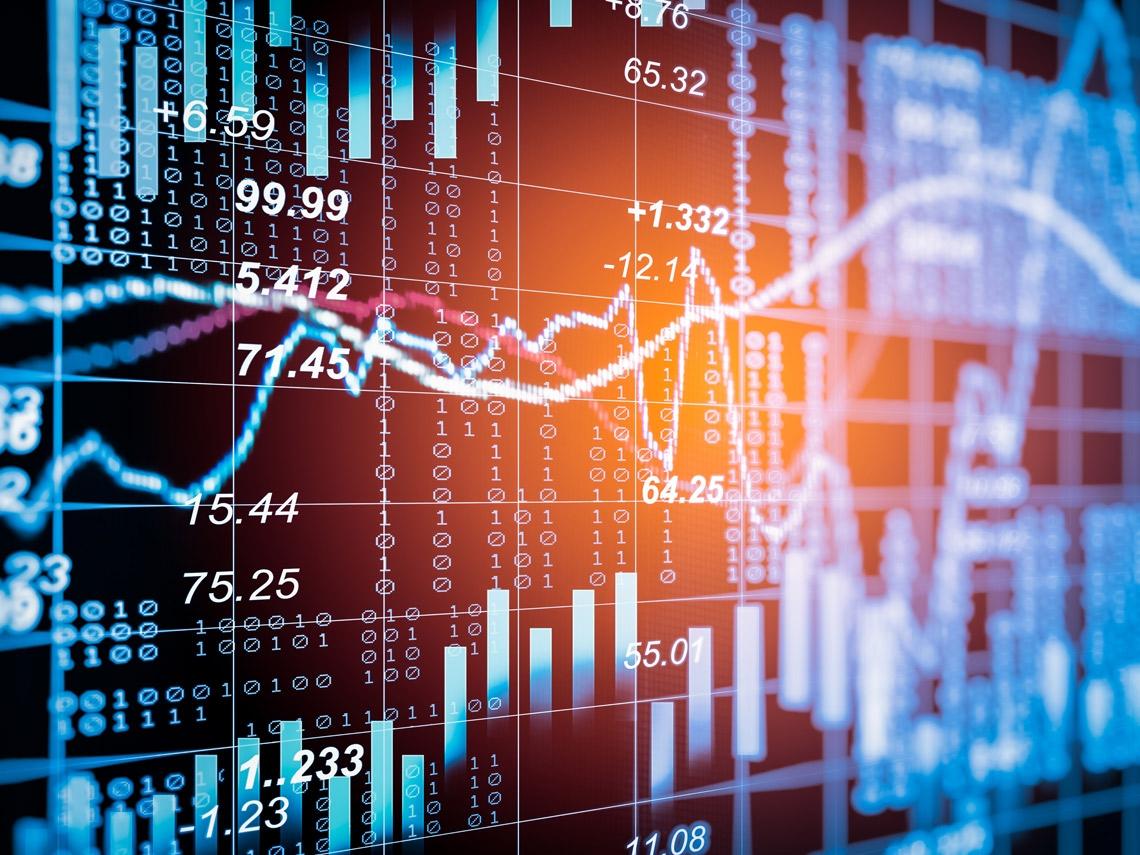 最好賺的時機已過 慎防美股5月出現的賣股潮