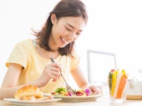 不吃早餐,腰圍變粗、糖尿病風險增加!專家:營養早餐這樣吃