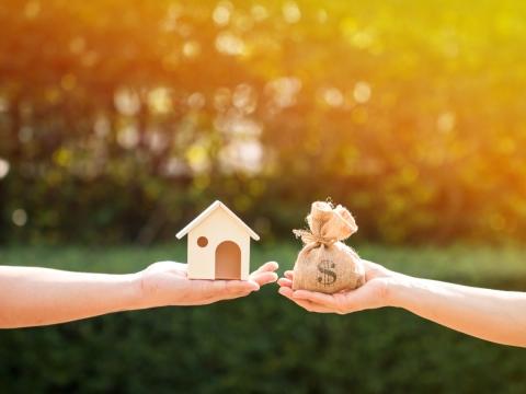 哪些投資能留給家人當資產,而非負擔?專家分析立刻懂!