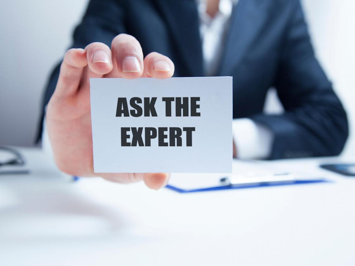 你隨口一句話,客戶上千萬損失!為什麼人們那麼相信專家的意見?