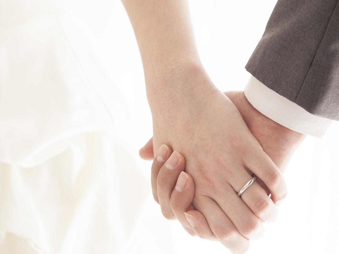 老公娶到手就不珍惜了?心理師:別替感情設門檻
