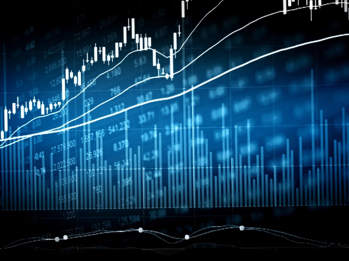 經濟衰退可能性大增 提高台股風險意識