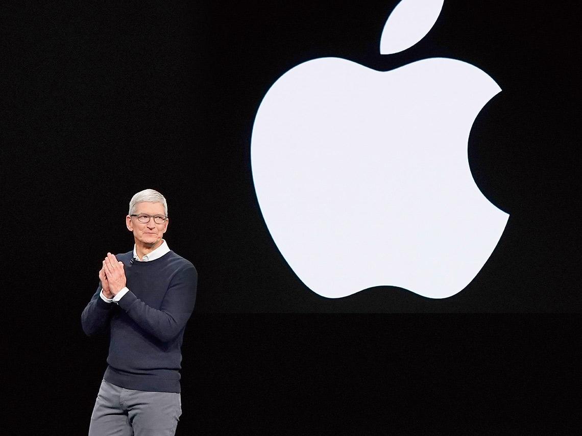讓14億果粉二度戀愛?蘋果五大新服務解謎