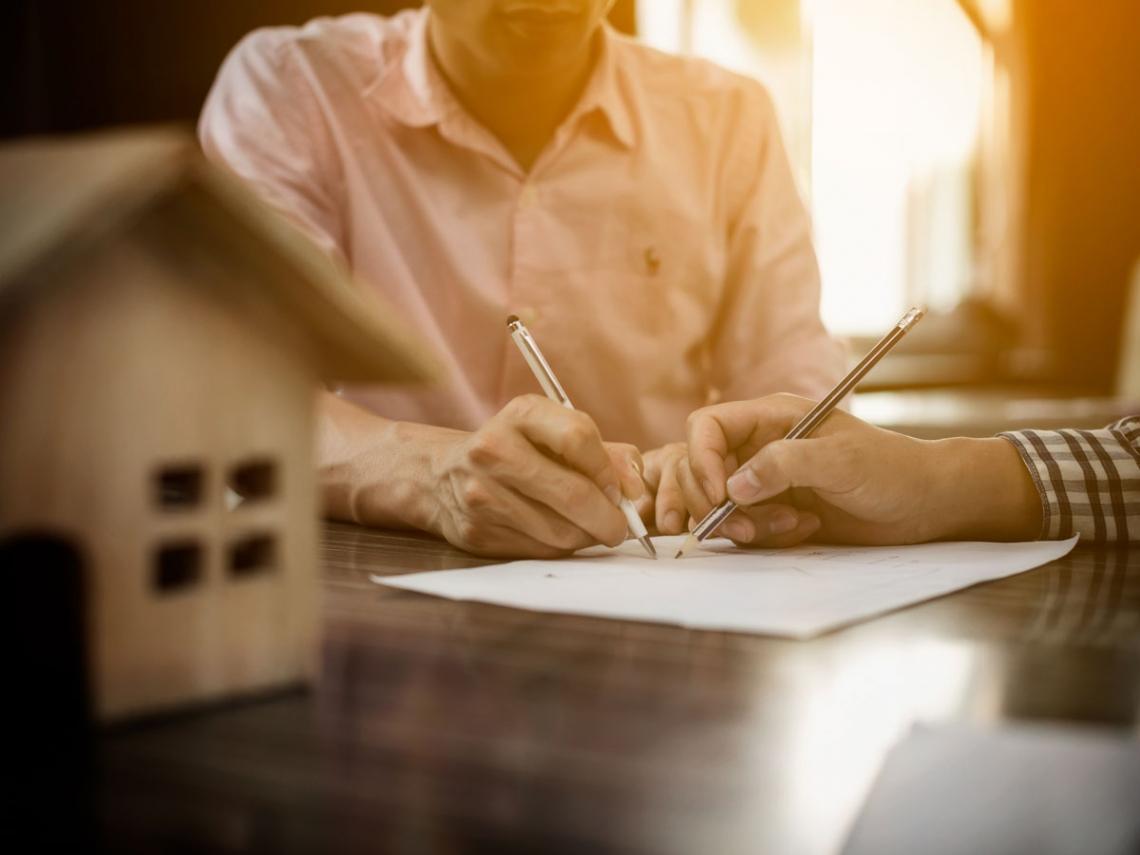 什麼房子不能買?專業房仲建議:這一種,千萬別買!