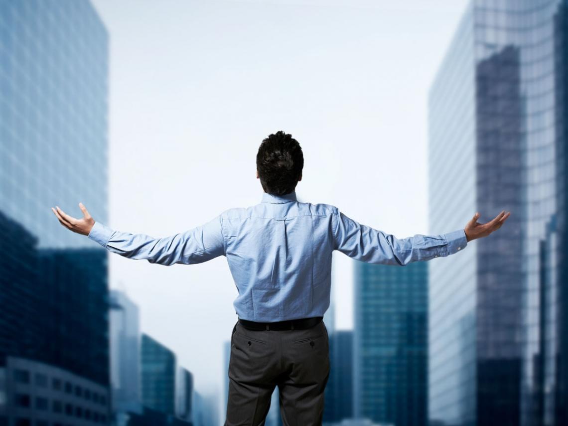 「現在的工作是我的興趣嗎?」 利用這9大題目重新自我審視