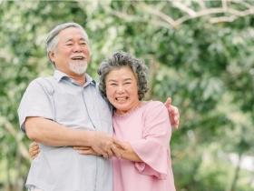 劉黎兒/不特別養生也能活得好!迎接百歲人瑞時代,日本人健康的4個祕訣