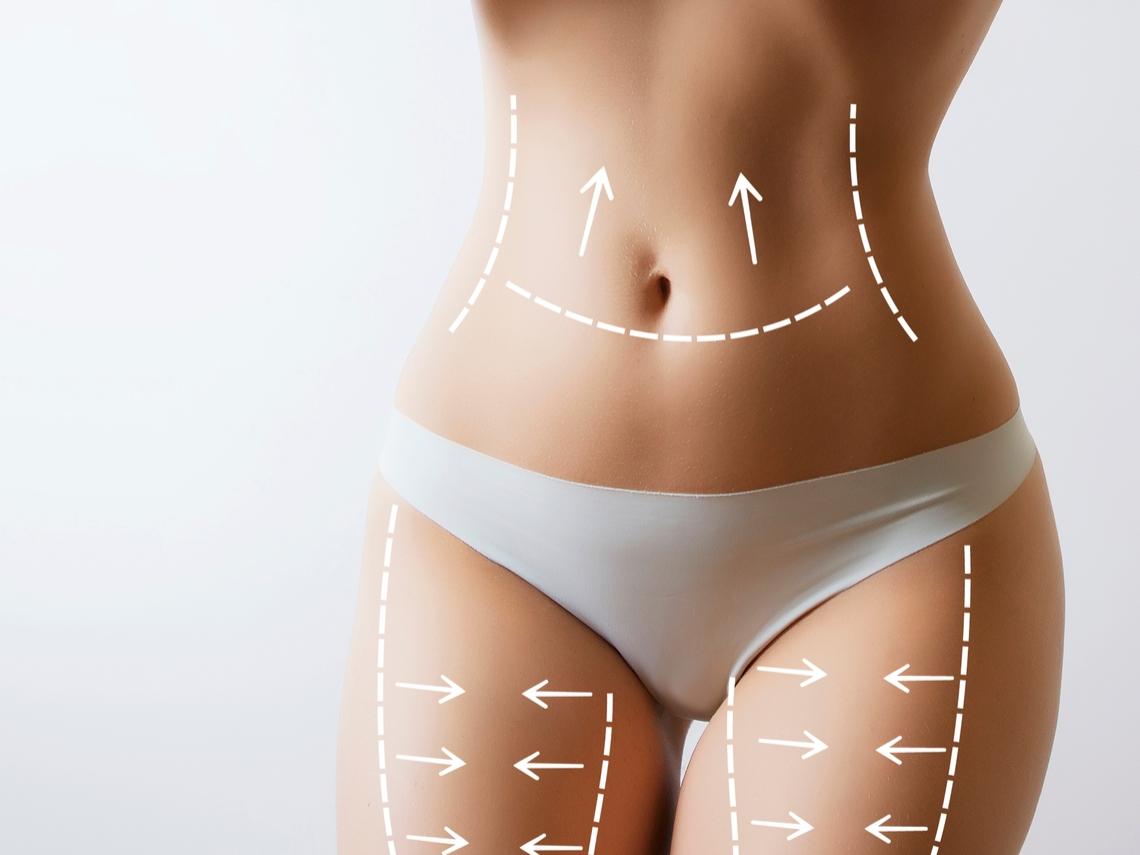 減肥停滯期怎麼辦?謹記3招瘦身,大口吃照樣騙過身體繼續瘦