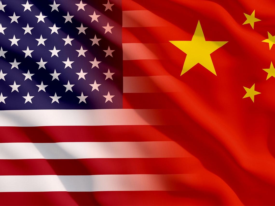 中美貿易戰惡鬥一年   川普到底是如何完勝習近平?