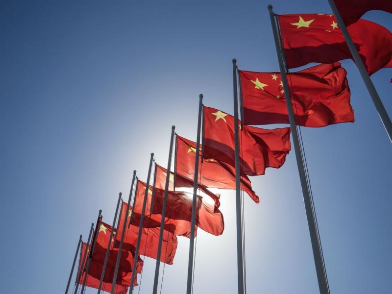 把照片標註版權後... 視覺中國成了第一個被黑洞吸走的網站
