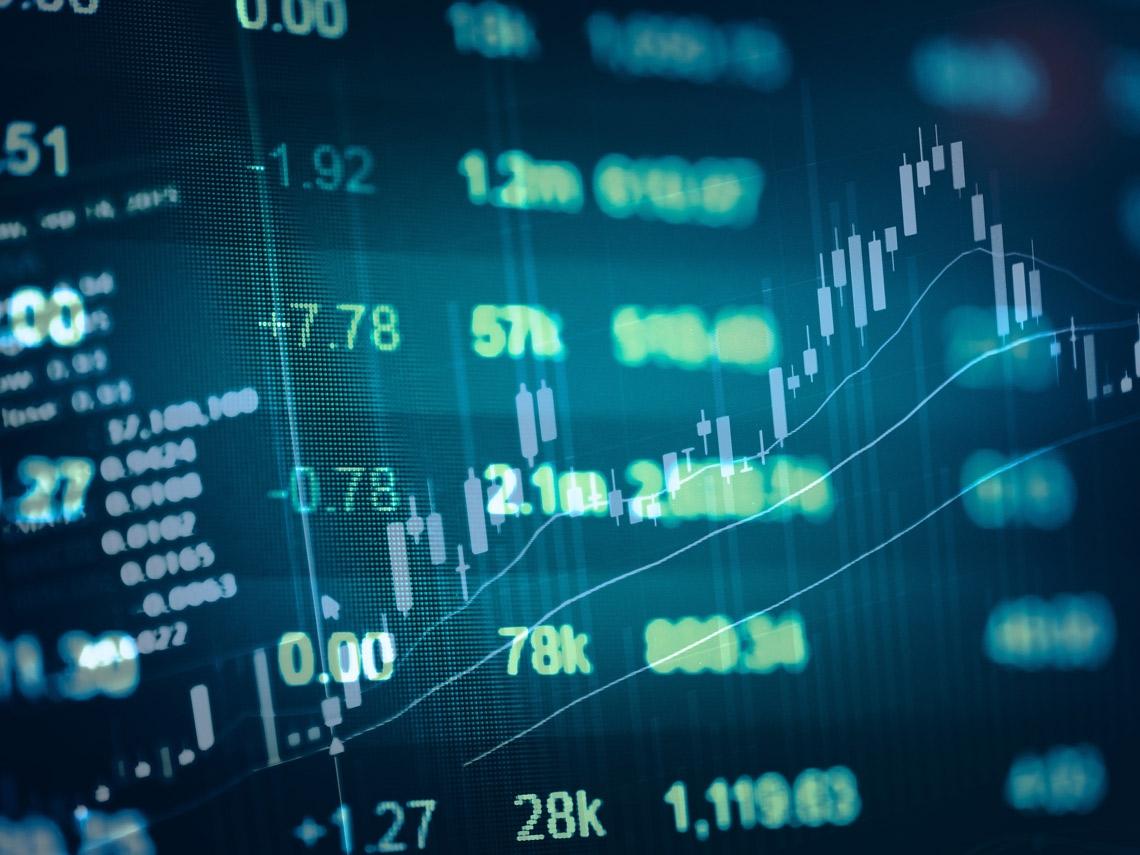 鴻海首季營收力道減弱 股價漲幅卻超過大盤和蘋果 背後有何玄機?
