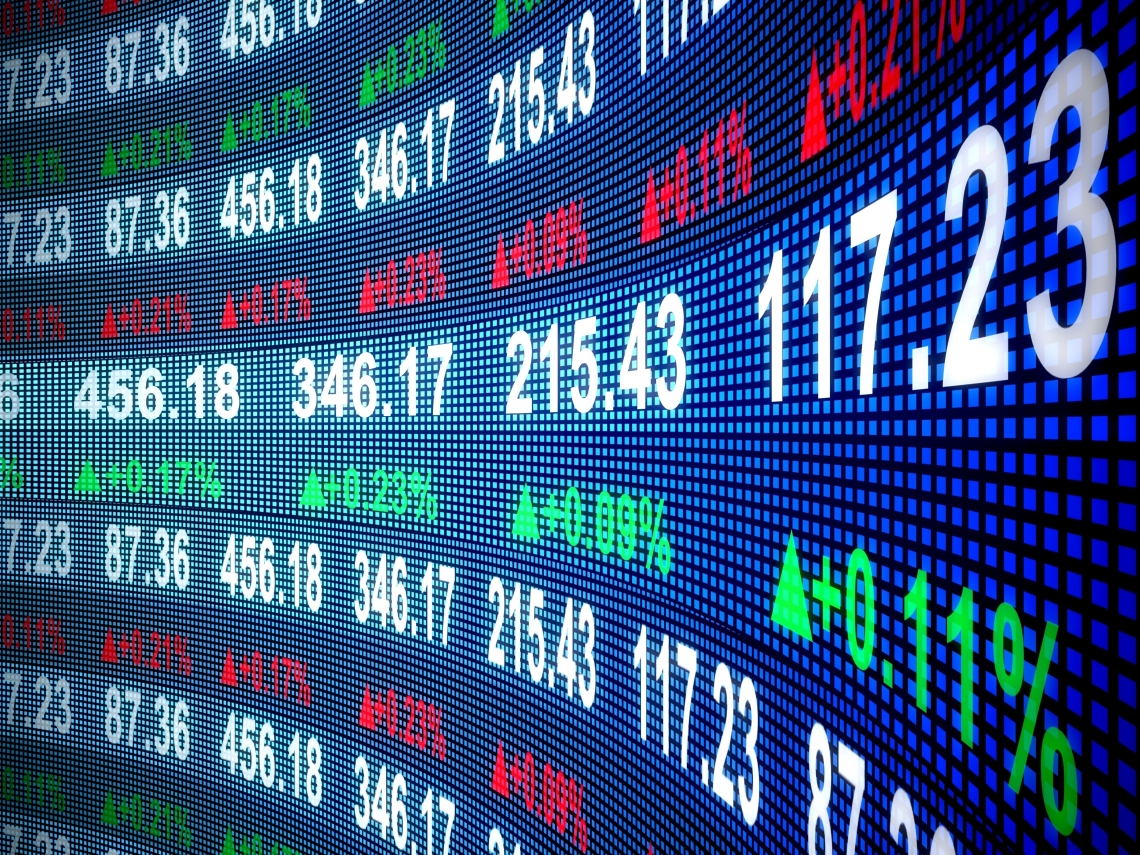 指數逼近前高卻利多不漲 投資人追價宜謹慎