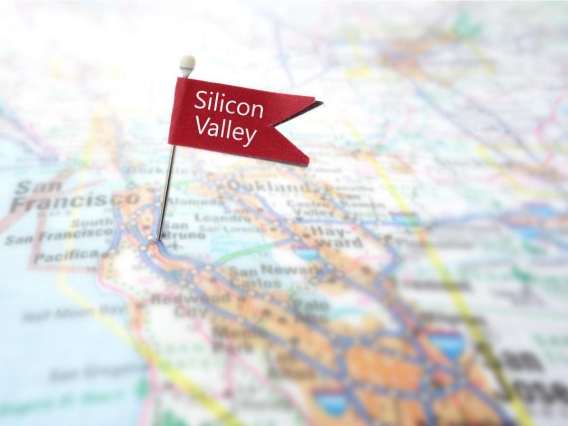 台灣給不起的矽谷夢