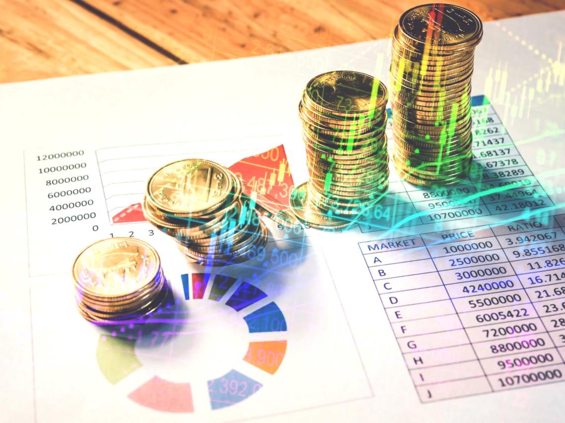 「高收益債基金」報酬高?投資專家說別被騙了!