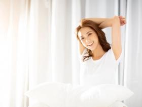 自律神經失調睡不好、吃安眠藥效果差?中醫3招有效改善失眠