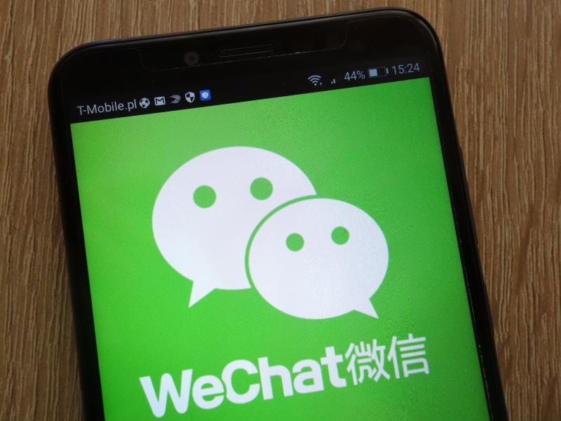 一篇業配400萬的中國自媒體大咖註銷帳號 引發軒然大波