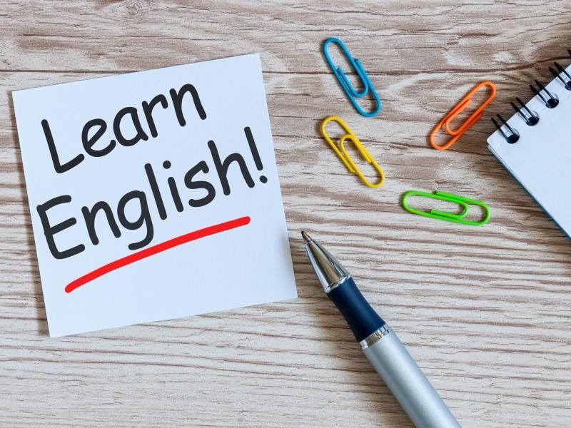 還在用中文語感想英文嗎? 來看看這12個經典的英語錯誤