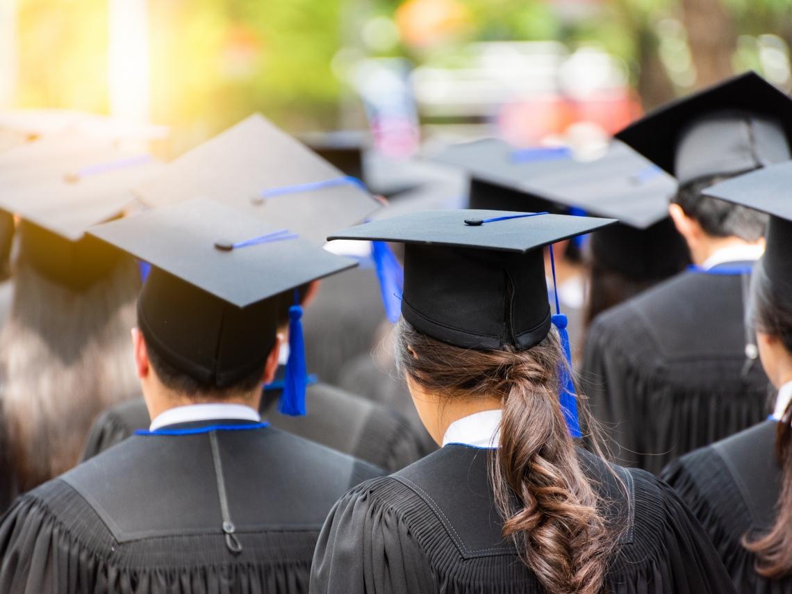 畢業季來了! 公司如何利用數位行銷招募進行校園徵才?
