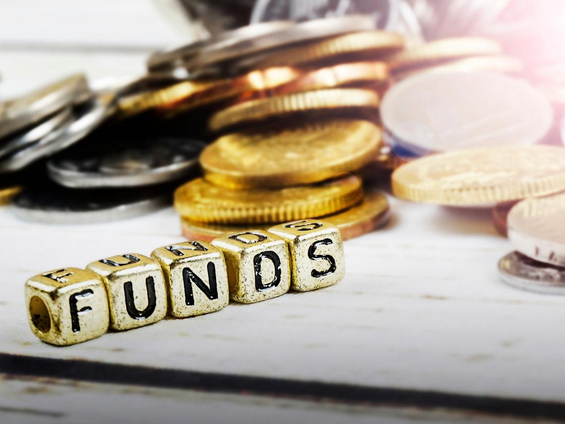 基金表現好代表經理人選股能力強? 其實影響要素比你想的還多