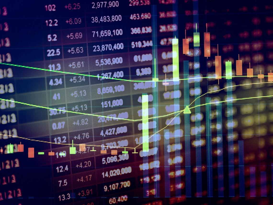 ETN也是追蹤指數的商品?和ETF有什麼不同?看完一次搞懂