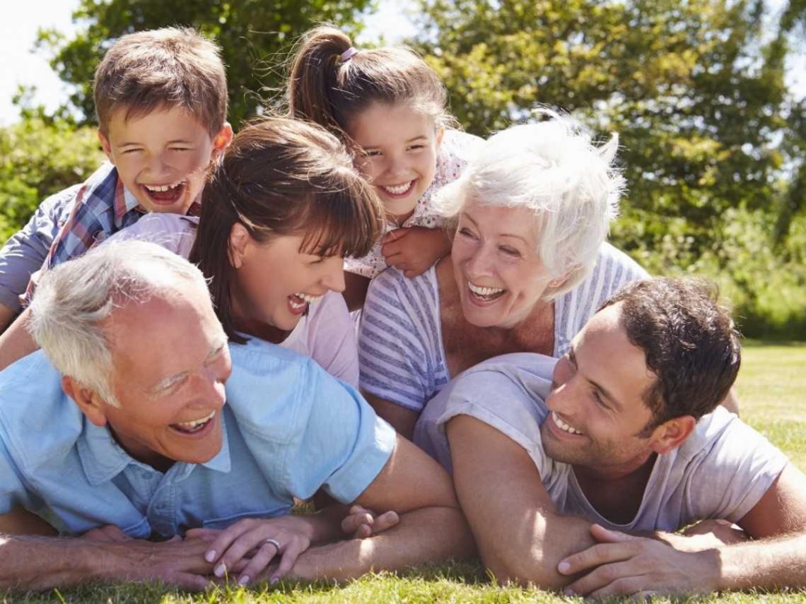 懶人包大整理!單身族、少子化、高齡化世代 這些保險新觀點你一定要知道