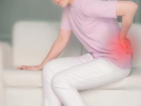 沉默殺手「胰臟癌」不沉默的關鍵,別把「背痛」當脊椎問題!