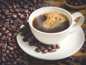 乳癌名醫也愛喝!這樣喝咖啡能護心,降低心臟病、心臟衰竭風險