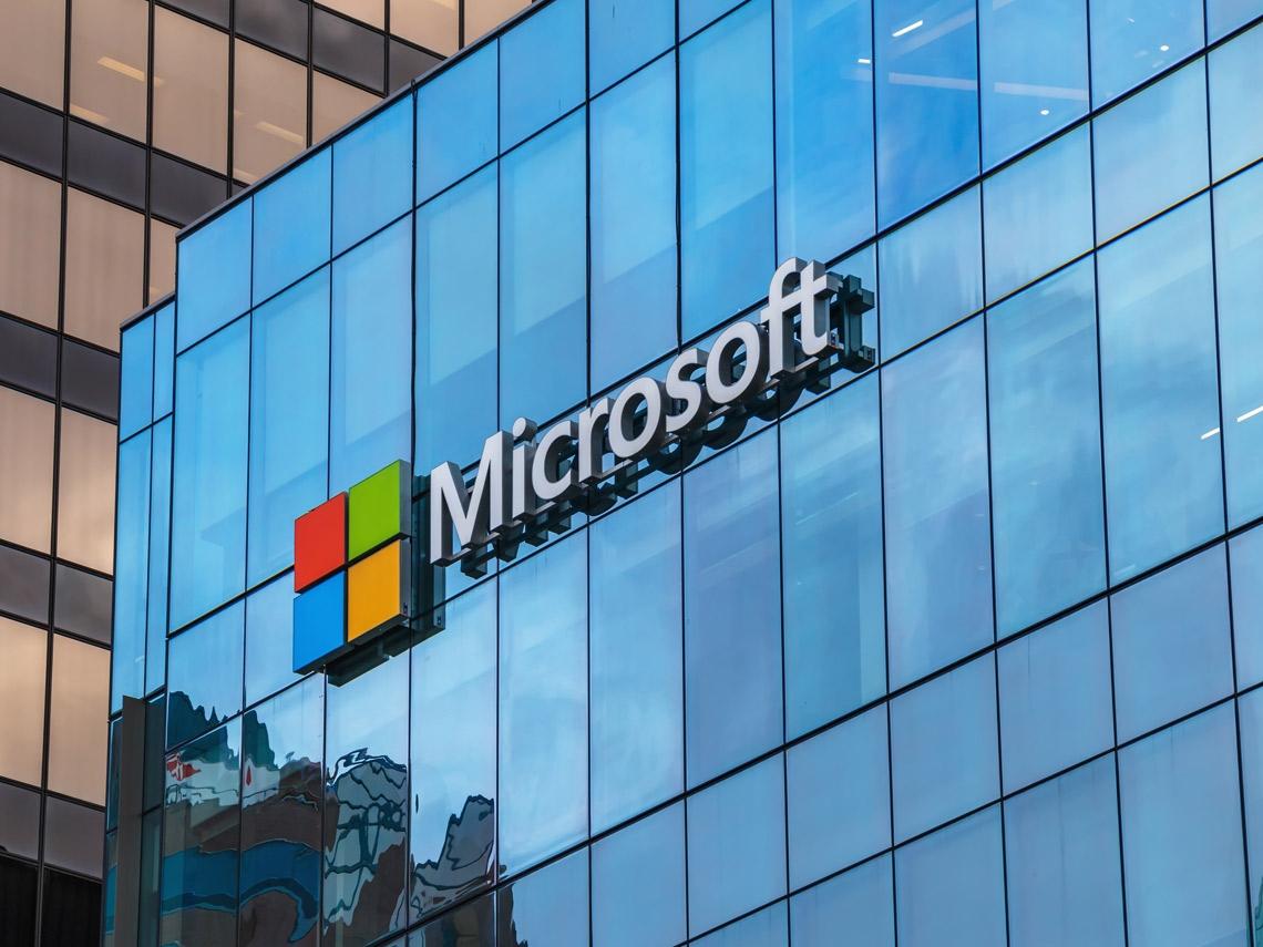 從財報挖掘好股》微軟雲端業務強勁成長 台廠這兩家供應商長線看好