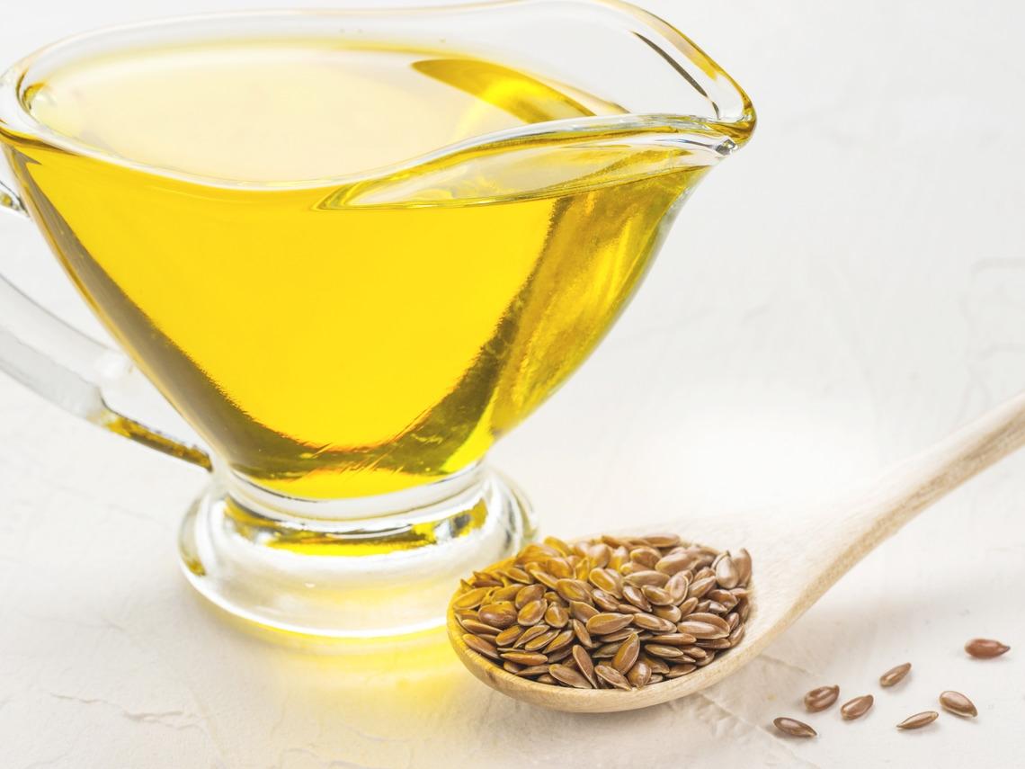 慢性發炎是癌症元凶!多吃這2種油,遠離致癌因素