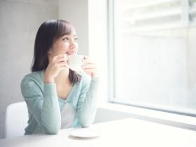 不是別人太嚴格,是你玻璃心!心理學專家教4招,讓你發現全新的自己