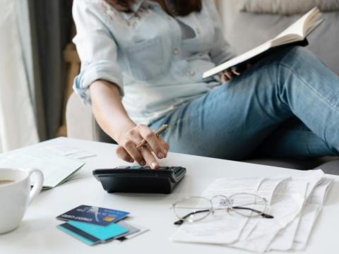 退休金規劃12-4/懶得理財、資金不夠?專家教你這樣買股票和基金,做好退休財務規劃