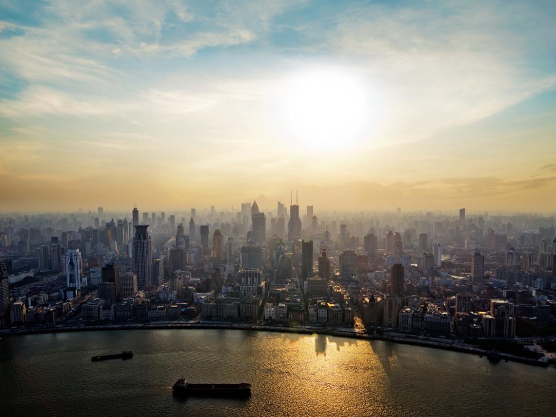 2019兩岸三地一千大企業排行榜