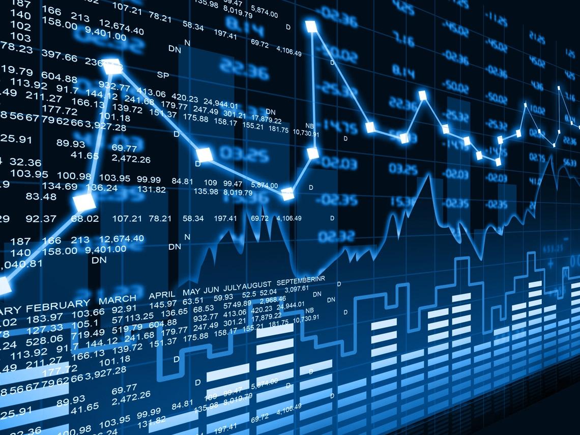 MSCI調降台股權重 鴻海被降最多 A股成為大贏家